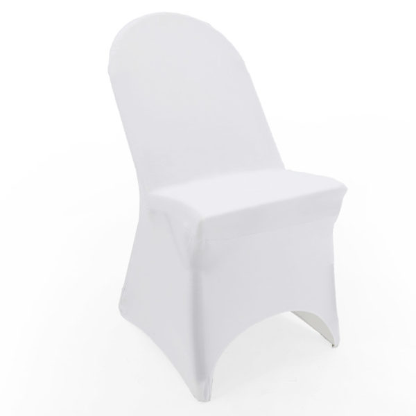 Chair Covers to upgrade the look of any function