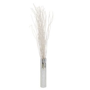 White willow sticks. Multiple in stock.