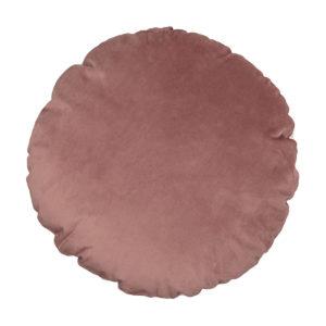 Dusty Pink cushion